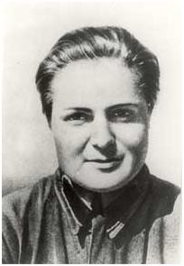 Фото №1 - Такой неслабый пол: 10 подвигов советских женщин, которые сделали победу великой