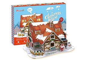 Фото №9 - Антикризисный план: новогодние подарки детям на любой бюджет