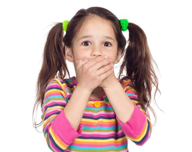 Фото №1 - 6 вопросов о гастроскопии у ребенка