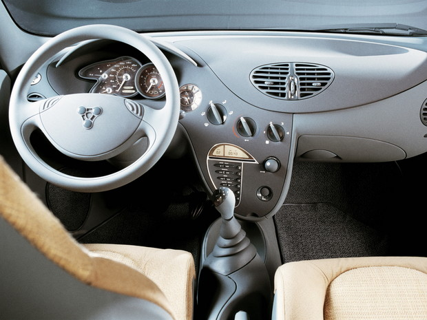 Фото №3 - Восточный гамбит: как китайцы обвели Porsche вокруг пальца