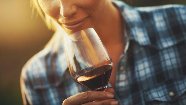 Фото №4 - Так пить нельзя: с какими продуктами не стоит смешивать алкоголь
