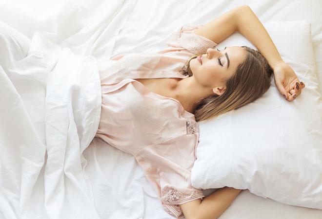 Фото №4 - Сколько часов сна нужно каждому знаку зодиака