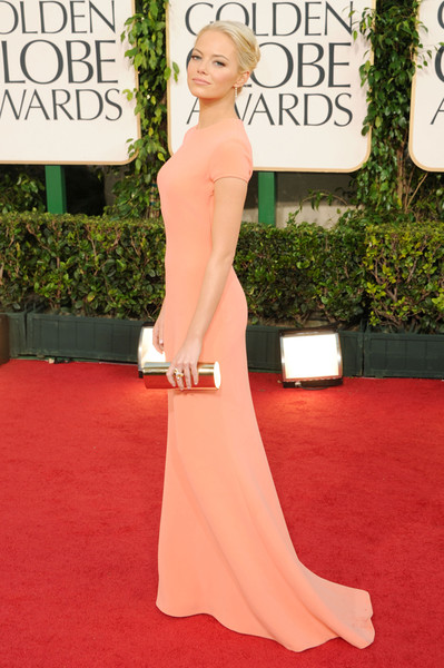 Фото №7 - Эмма Стоун: 10 лучших нарядов самой богатой актрисы Голливуда