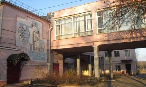 Фото №1 - Под Петербургом открылось первое в России отделение медико-социальной реабилитации детей с ВИЧ