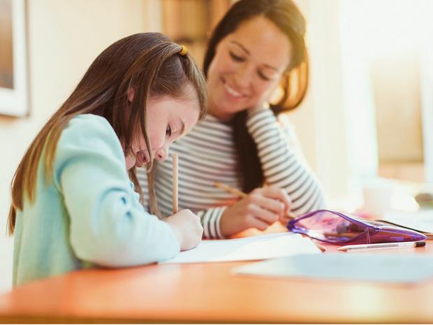 Фото №2 - Как помочь ребенку заговорить на английском: 4 шага