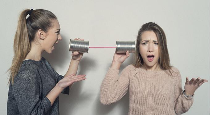 Не сошлись характерами: как решать конфликты
