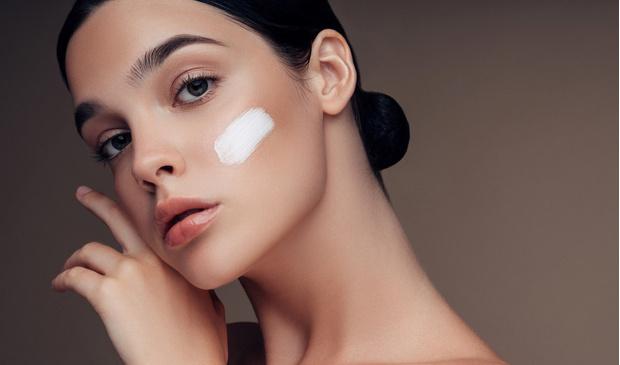 Срок годности косметики, как хранить косметику дома в ванной