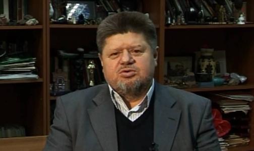 Фото №1 - Главного нарколога РФ требуют уволить после трагедии с «Боярышником»