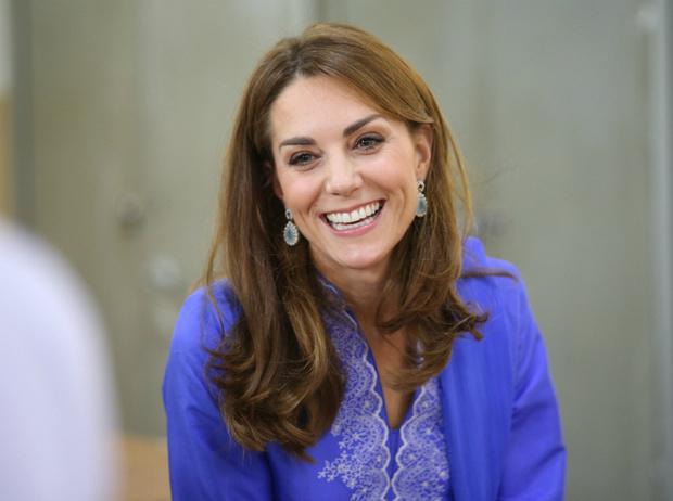 Фото №1 - Как не уставать на каблуках за целый день: секрет герцогини Кейт
