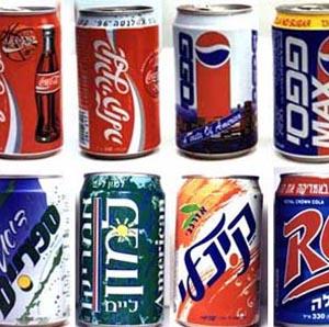 Фото №1 - Пищевые добавки вызывают гиперактивность