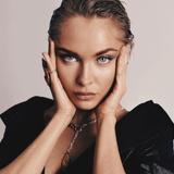 Виктория Стрижак