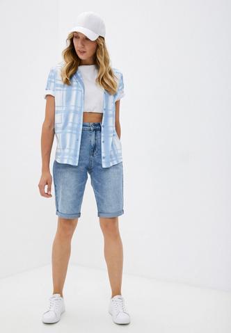Фото №4 - Что носить летом, если футболки уже надоели