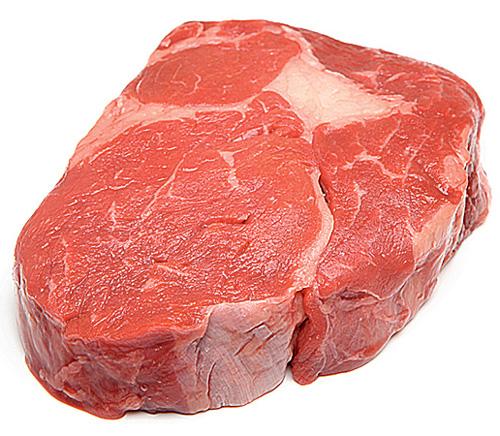 Фото №2 - Аппетитные формы: классификация стейков