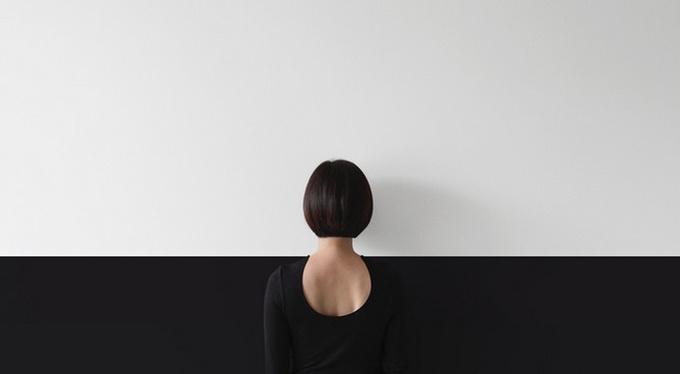 «Я научилась жить с биполярным расстройством»: 4 личных истории