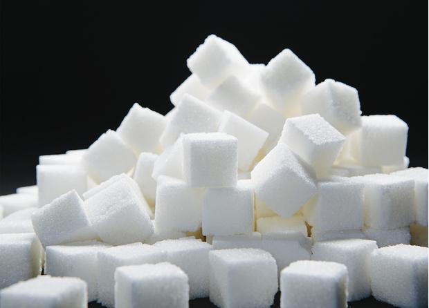 Фото №7 - 7 обычных продуктов, которые смертельно опасны, если их съесть слишком много