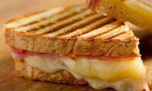 Сэндвич «Итальянский»