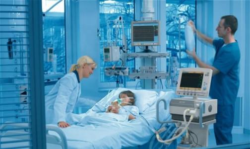 Фото №1 - Когда убивает не ковид, а суперинфекция. Петербургские врачи рассказали, почему больничные микробы опаснее коронавируса
