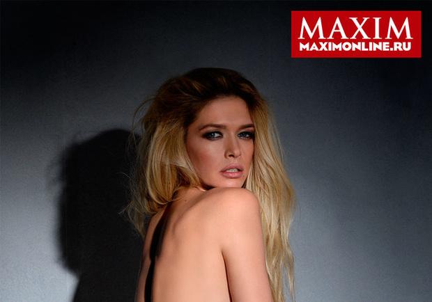 Фото №9 - Лучшие цитаты о сексе самых знаменитых красавиц всех времен