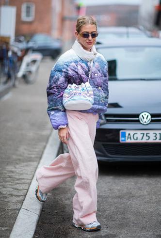 Фото №2 - Полный гид по модной верхней одежде на осень и зиму 2019-20
