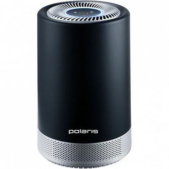 очиститель воздуха Polaris PPA5068i