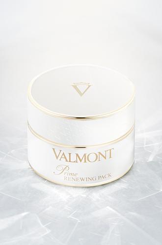 Фото №3 - Самые дорогие косметические средства: DETO₂X Cream от Valmont