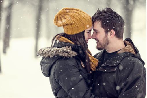 Фото №4 - 10 признаков, что ты состоишь в неправильных отношениях