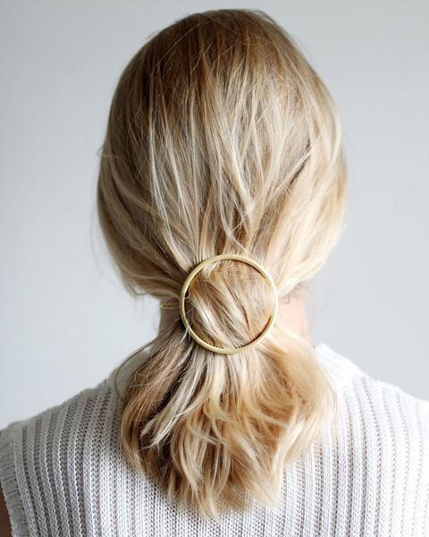 Фото №52 - Полный гид по уходу за волосами