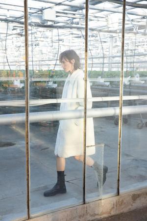 Фото №5 - Где найти вещи для идеального базового гардероба? В зимнем Sale «Цветного»