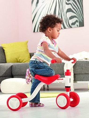 Фото №15 - Сели, поехали: как выбрать ребенку летний транспорт