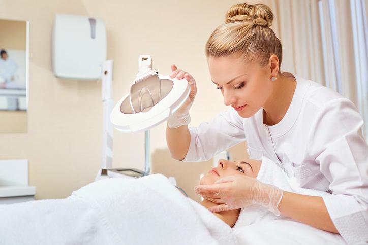 косметология во время беременности что можно, что нельзя, косметические процедуры во время беременности, ботокс, ботокс при беременности, мезотерапия, запреты при беременности, филлеры, противопоказания, лазерная эпиляция можно ли беременным