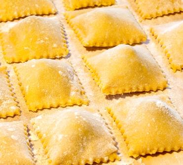Фото №3 - Три рождественских итальянских блюда