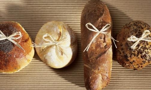 Фото №1 - В хлебе должно быть все прекрасно – и состав и маркировка