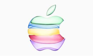 Новые iPhone покажут 10 сентября. И наверняка что-нибудь еще