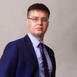 Михаил Спиридонов