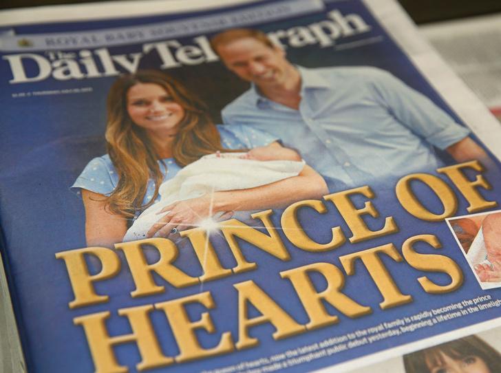 Фото №5 - Что могут короли: как проходит типичный день Елизаветы II в Букингемском дворце