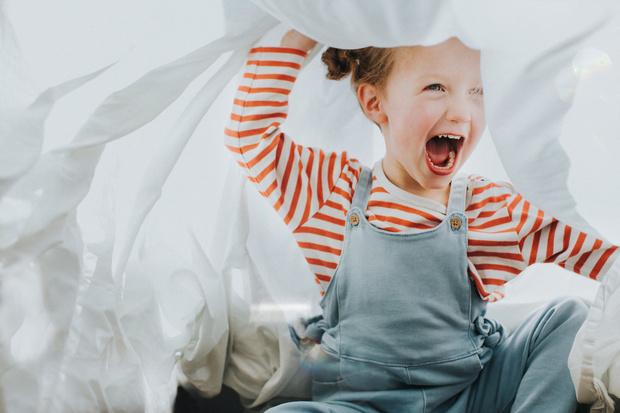 Фото №1 - 8 бытовых привычек, которые нам зря прививали мамы