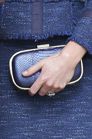 Фото №4 - Королевский дресс-код: любимые сумки герцогини Кембриджской