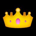 Фото №7 - Тест: Какая диснеевская принцесса была бы твоей лучшей подругой?