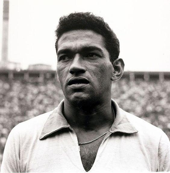 Фото №3 - Отцы-молодцы: 20 самых многодетных футболистов планеты