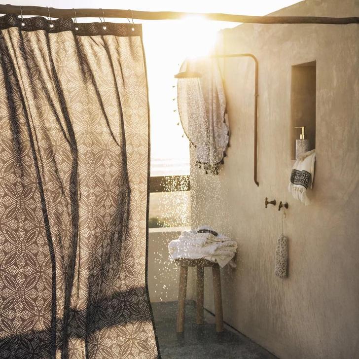 Фото №10 - Обустраиваем дачный дом: 10 простых идей для идеального отдыха
