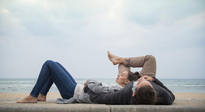 В чем смысл брака?