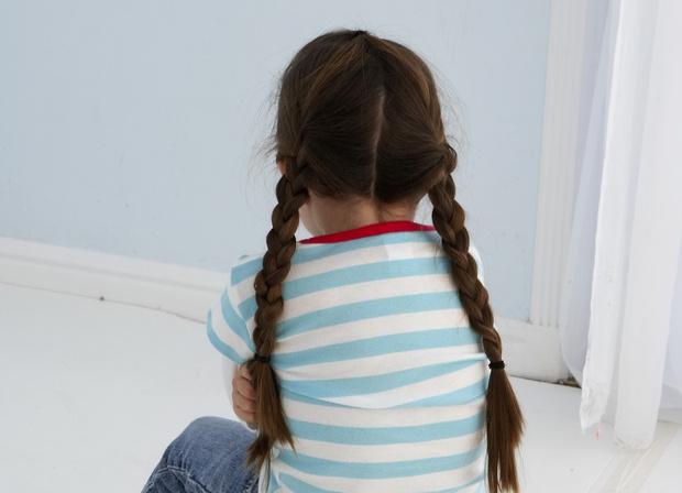 Фото №2 - Как стать с сестрой подругами, если вы не ладите с детства