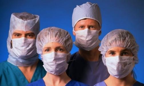 Фото №1 - Что не нравится врачам в российском медицинском образовании