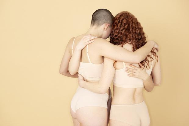 Фото №3 - Как ретроградный Меркурий влияет на наше тело, энергию и кожу?