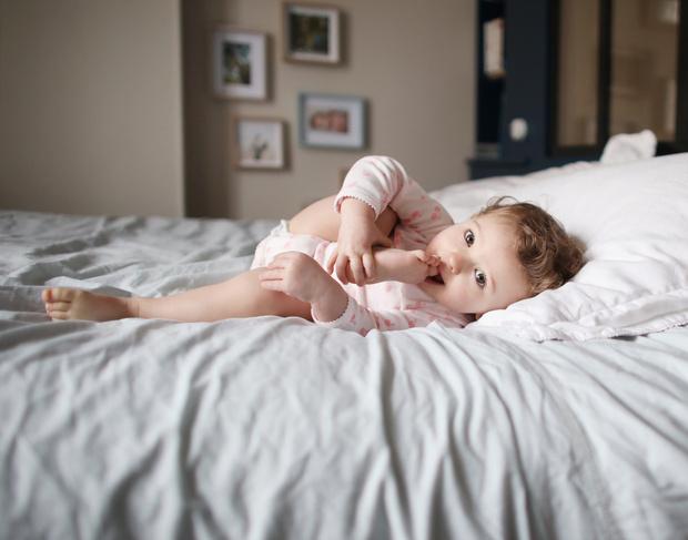 меню ребенка в 1 год и 3 месяца