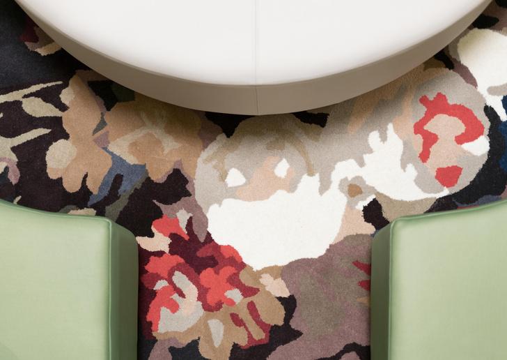 Фото №12 - В гостях у сказки: сьют по дизайну студии Estudi{H}ac