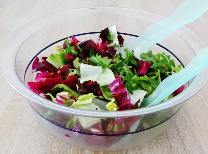 Фото №7 - 8 диетических продуктов, провоцирующих переедание
