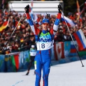 Фото №1 - Лыжников подвела самоуверенность