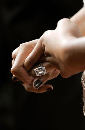 Фото №11 - Помолвочное кольцо: большая любовь – большие деньги