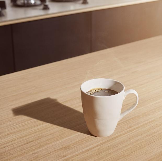 Фото №2 - Любимый Starbucks дома: экспериментируем с кофе вместе